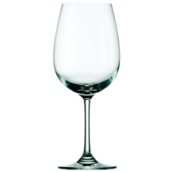 Weinland Red Wine Glass