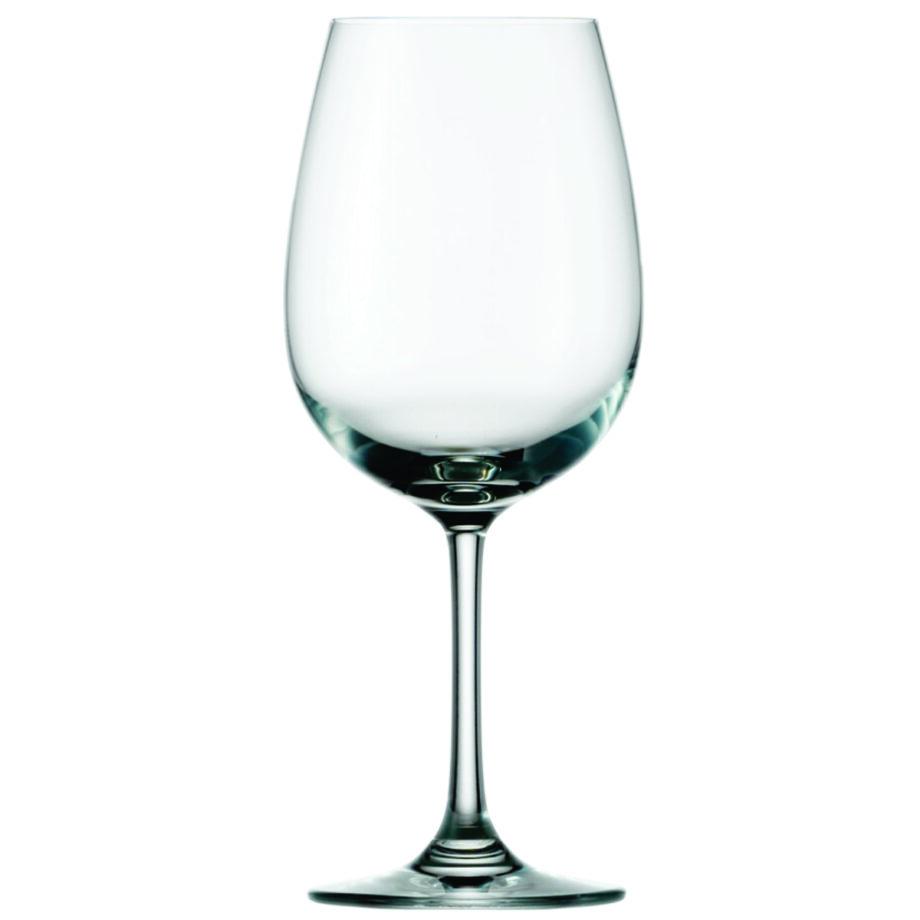 Weinland Red Wine Glass