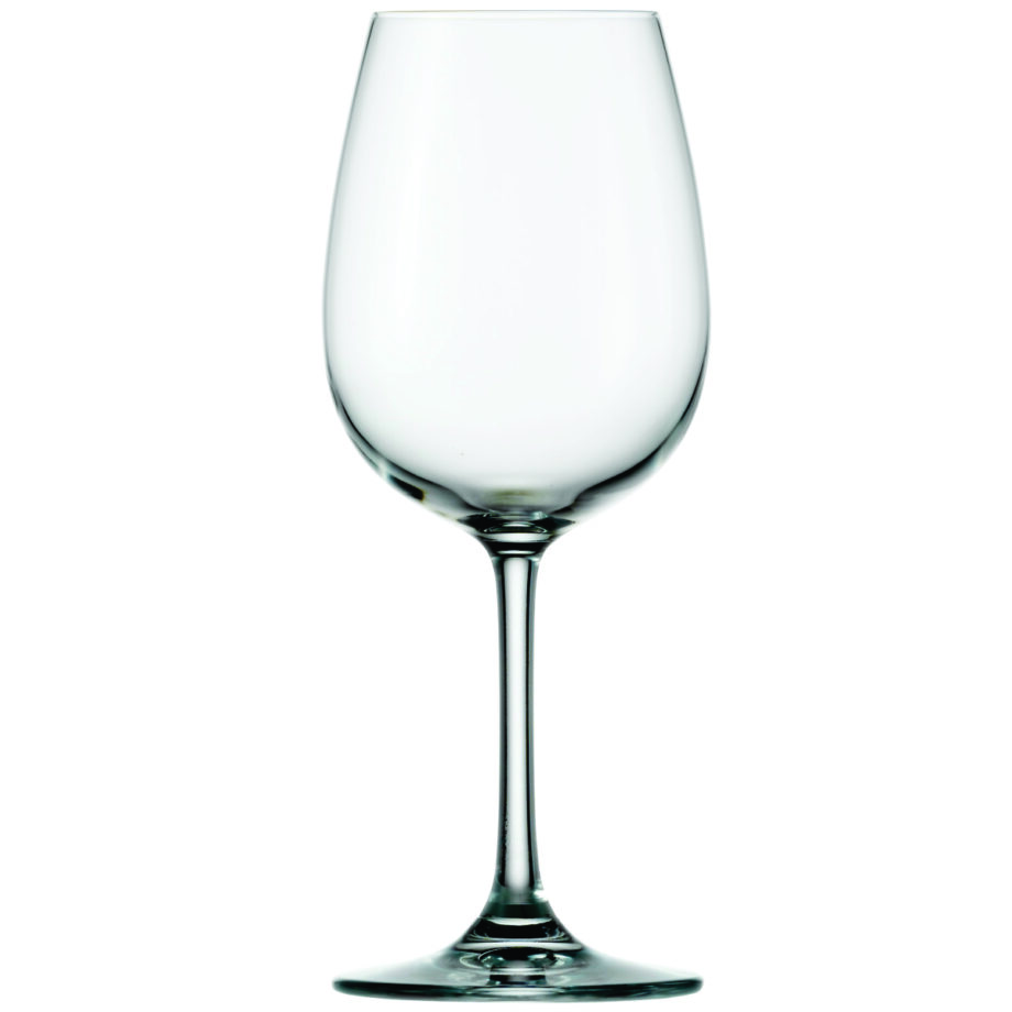 Weinland White Wine Glass