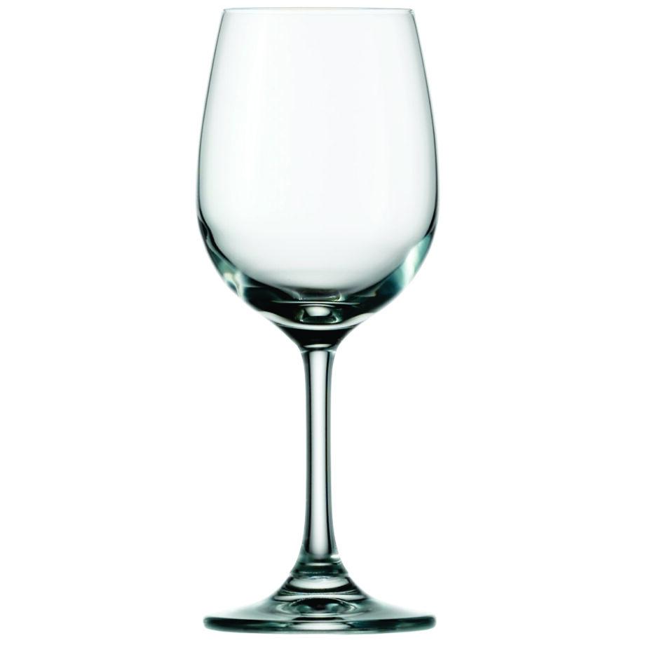 Weinland Port Glass