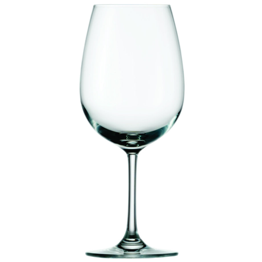 Weinland Bordeaux Glass