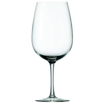 Weinland Bordeaux Glass Large