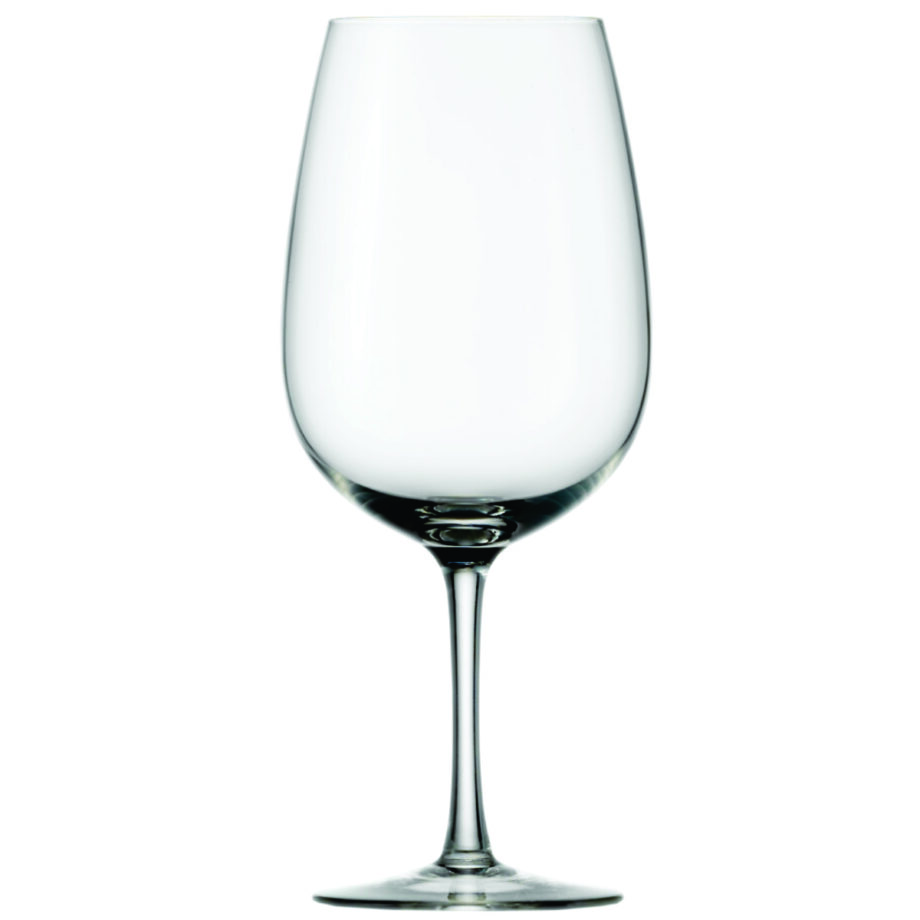 Weinland Bordeaux Glass Large