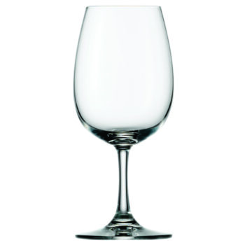 Weinland White Wine Short Stem