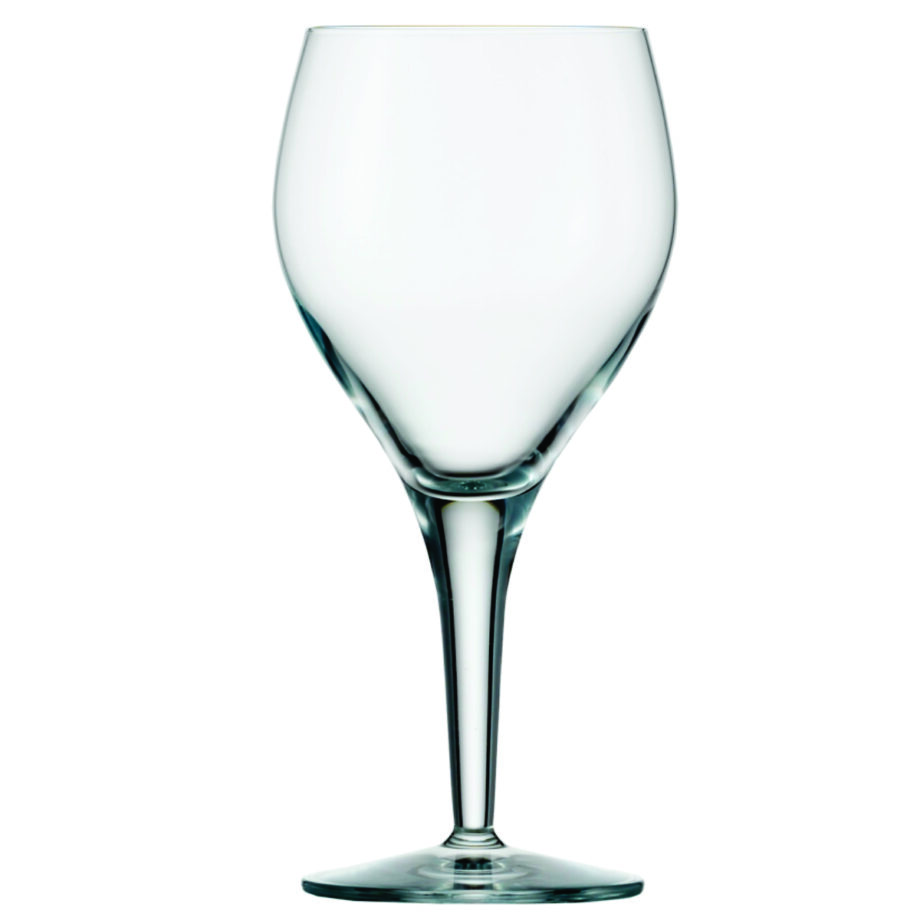 Milano Red Wine Glass