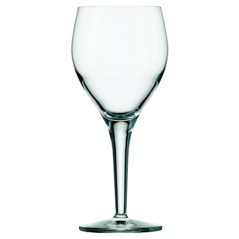 Milano Wine Glass