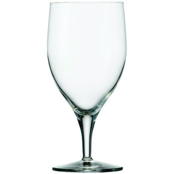 Milano Water Goblet