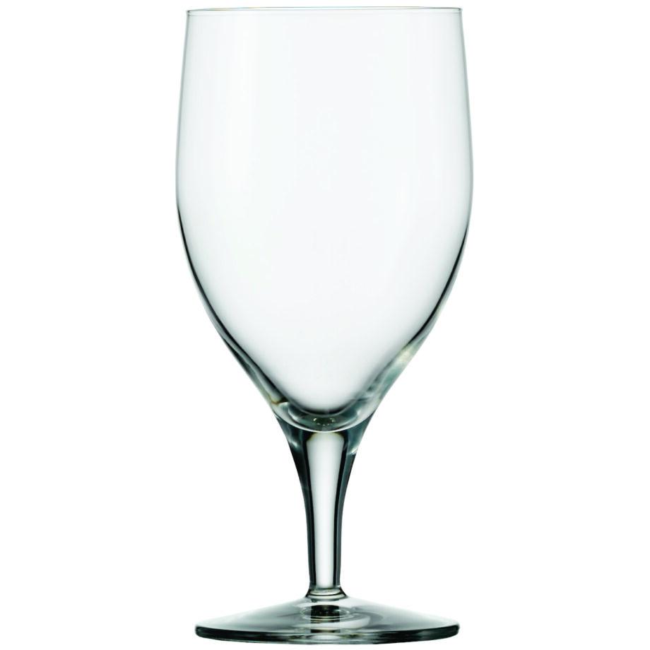 Milano Water Goblet