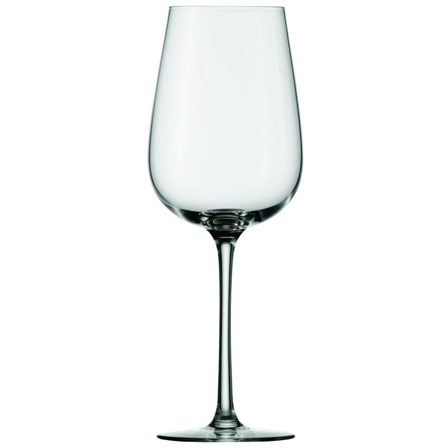 Grandezza Red Wine Glass