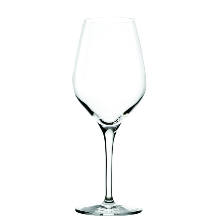 Exquisit White Wine Glass