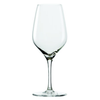 Exquisit White Wine Glass Large