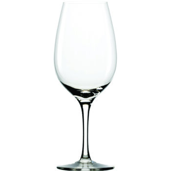 Universal Red Wine Glass