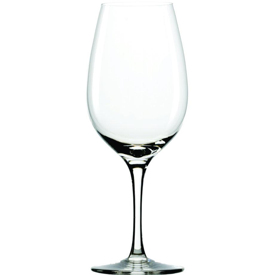 Universal Red Wine Glass