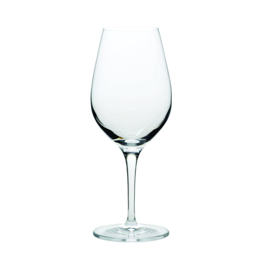 Universal Tasting Glass