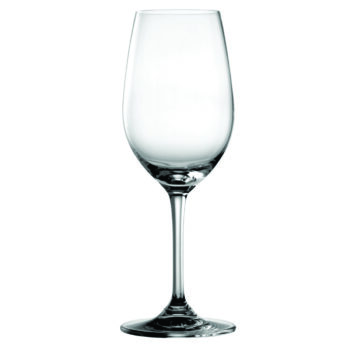 Event White Wine Glass