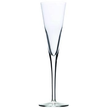 Event Champagne Flute