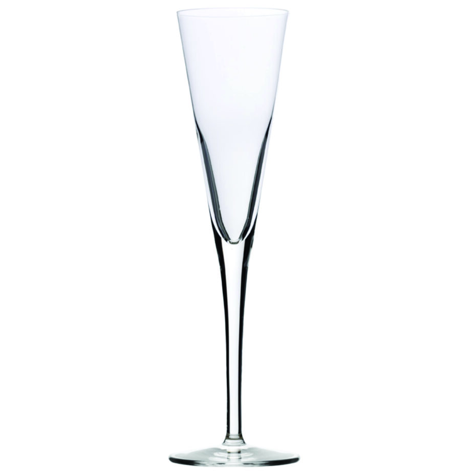 Event Champagne Flute