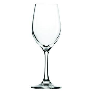 Classic Port Glass