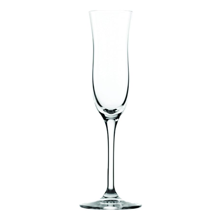 Classic Grappa Glass