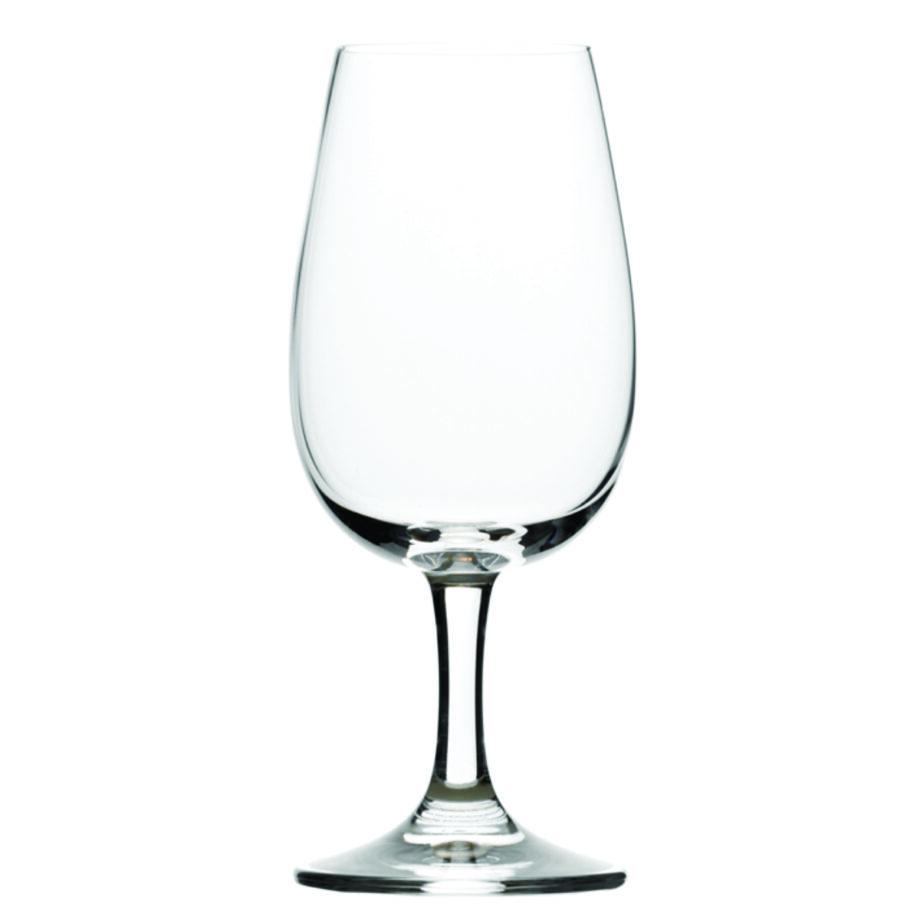 Classic Tasting Glass