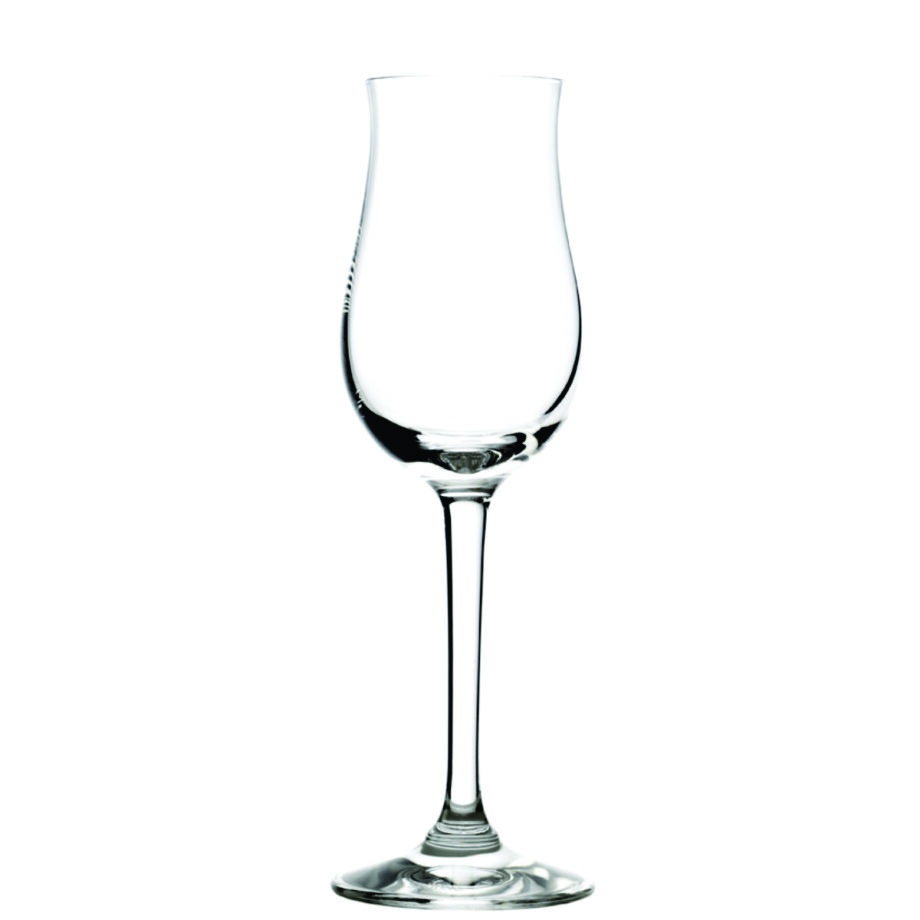 Professional Port Glass