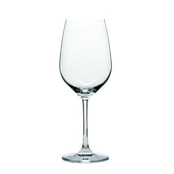 Grand Cuvee Red Wine Glass