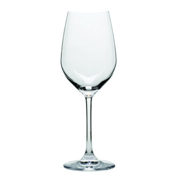 Grand Cuvee White Wine Glass