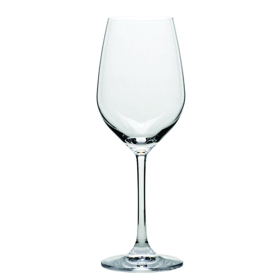 Grand Cuvee White Wine Glass
