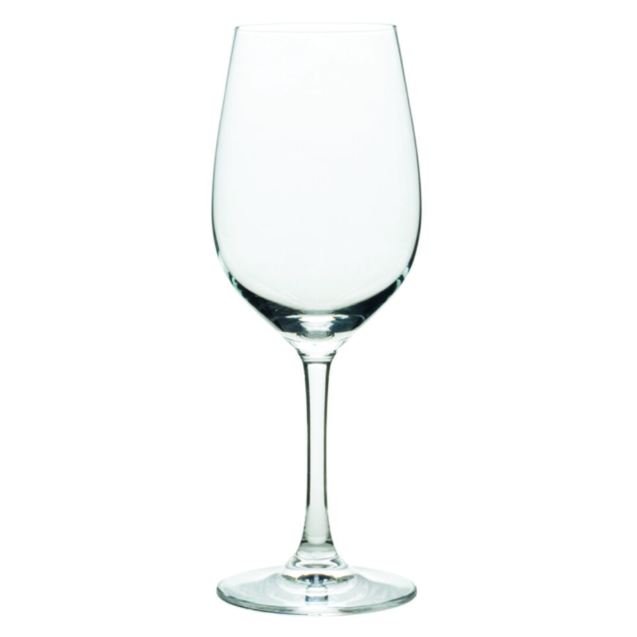 Grand Cuvee Chianti Glass