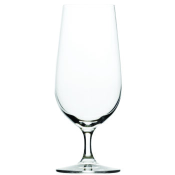 Grand Cuvee Pilsner Glass