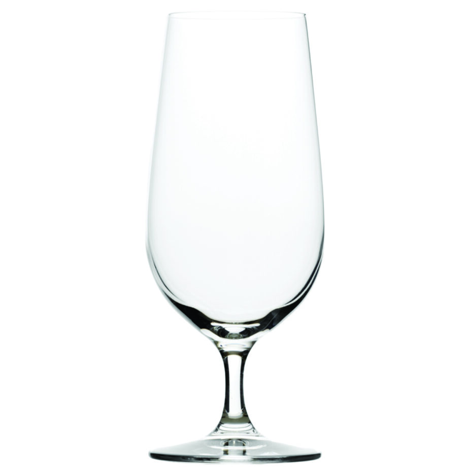 Grand Cuvee Pilsner Glass