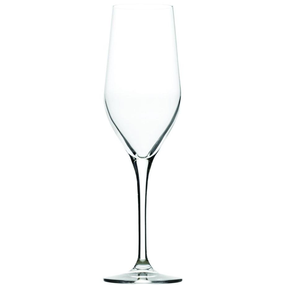 Grand Cuvee Champagne Flute