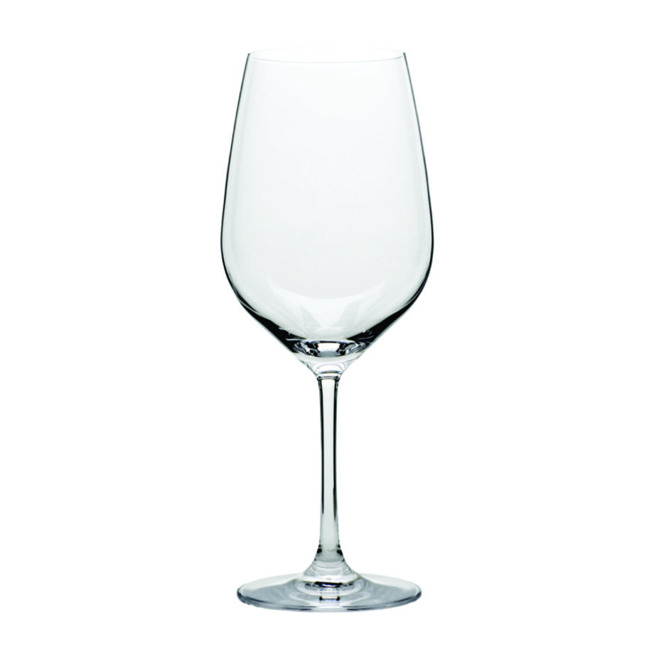 Grand Cuvee Bordeaux Glass