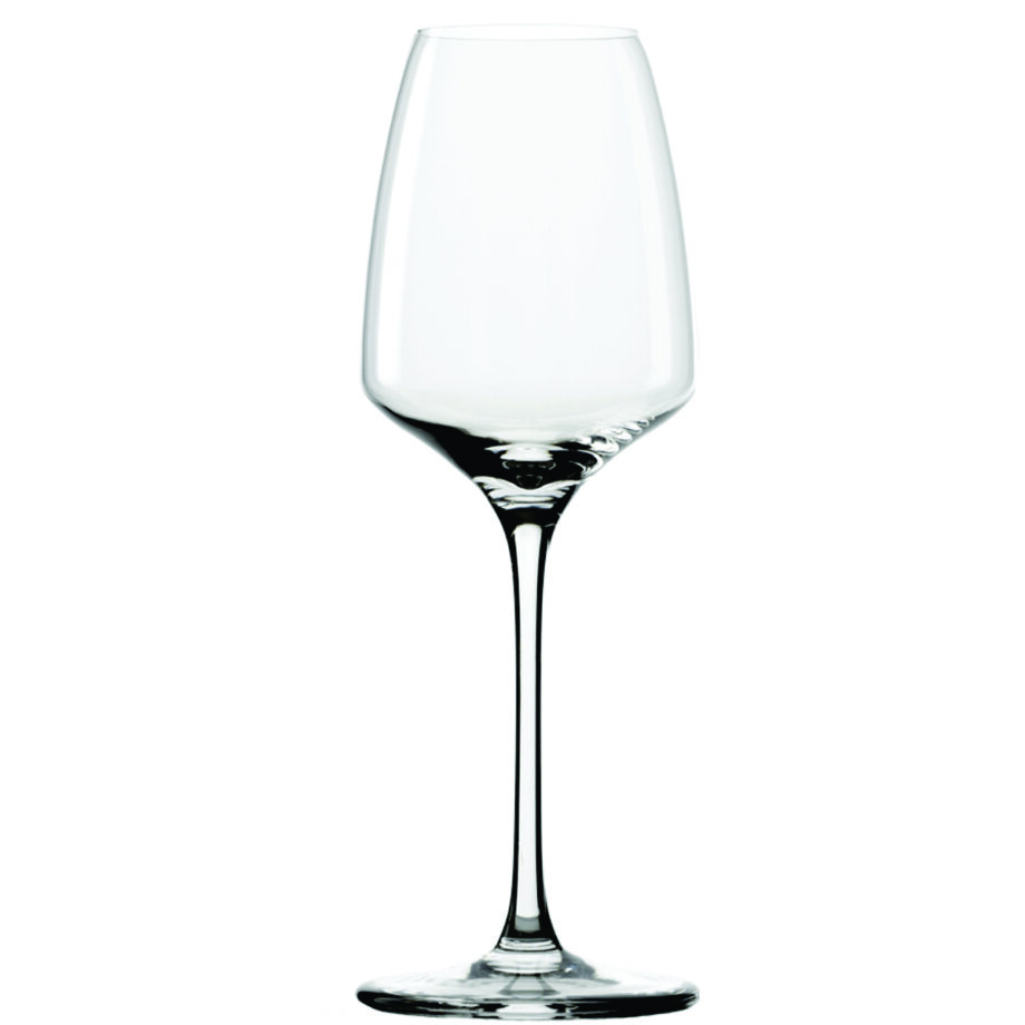 Experience White Wine Glass Small