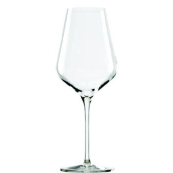 Quatrophil Red Wine Glass