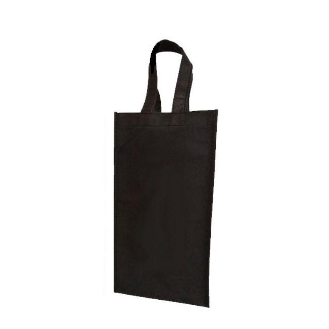 2Bottle-Non-Woven-Wine-Bag_Black
