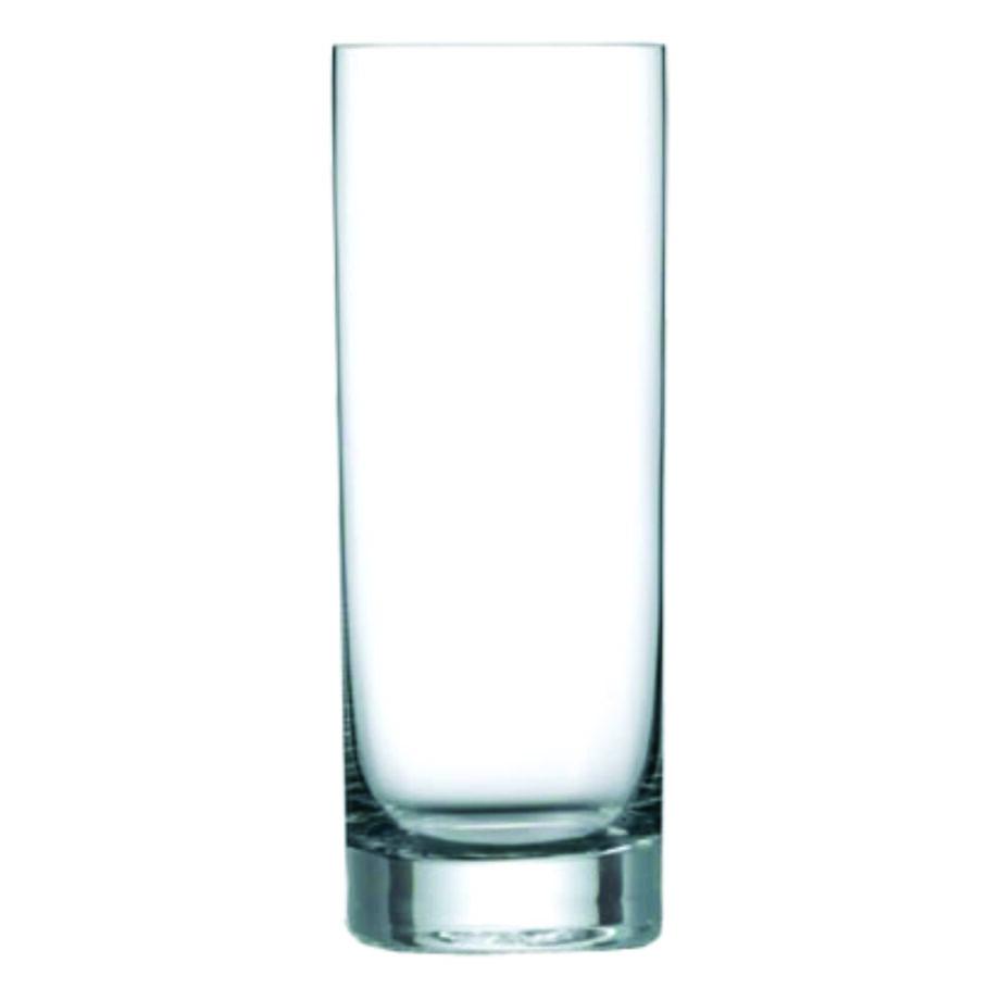 New York Bar Highball Glass