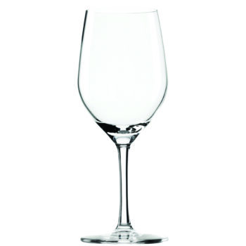 White Wine Glass (Small)
