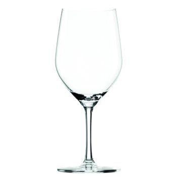 Ultra Bordeaux Glass
