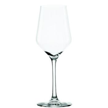 Revolution Classic Glass