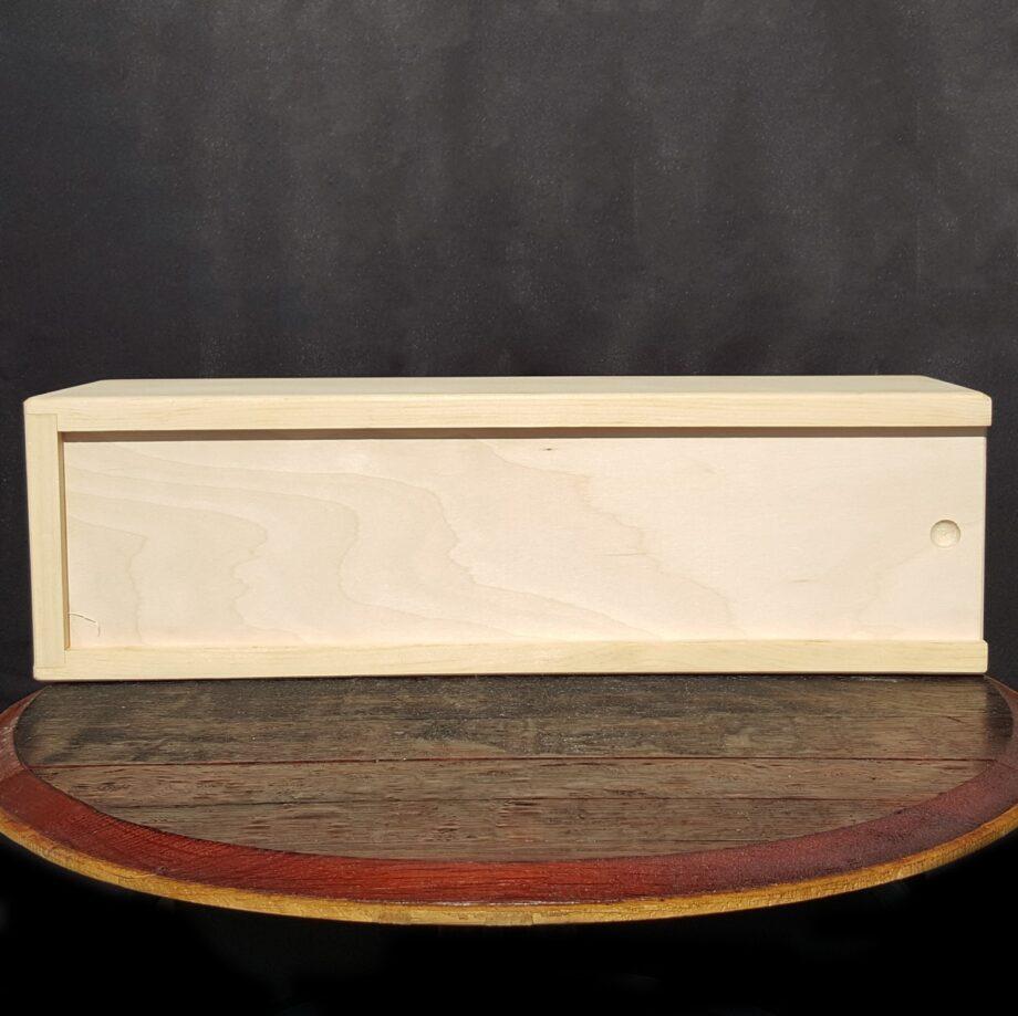 3LiterBottleWineCrate-Front-three-quarter-inch-wood_WEB
