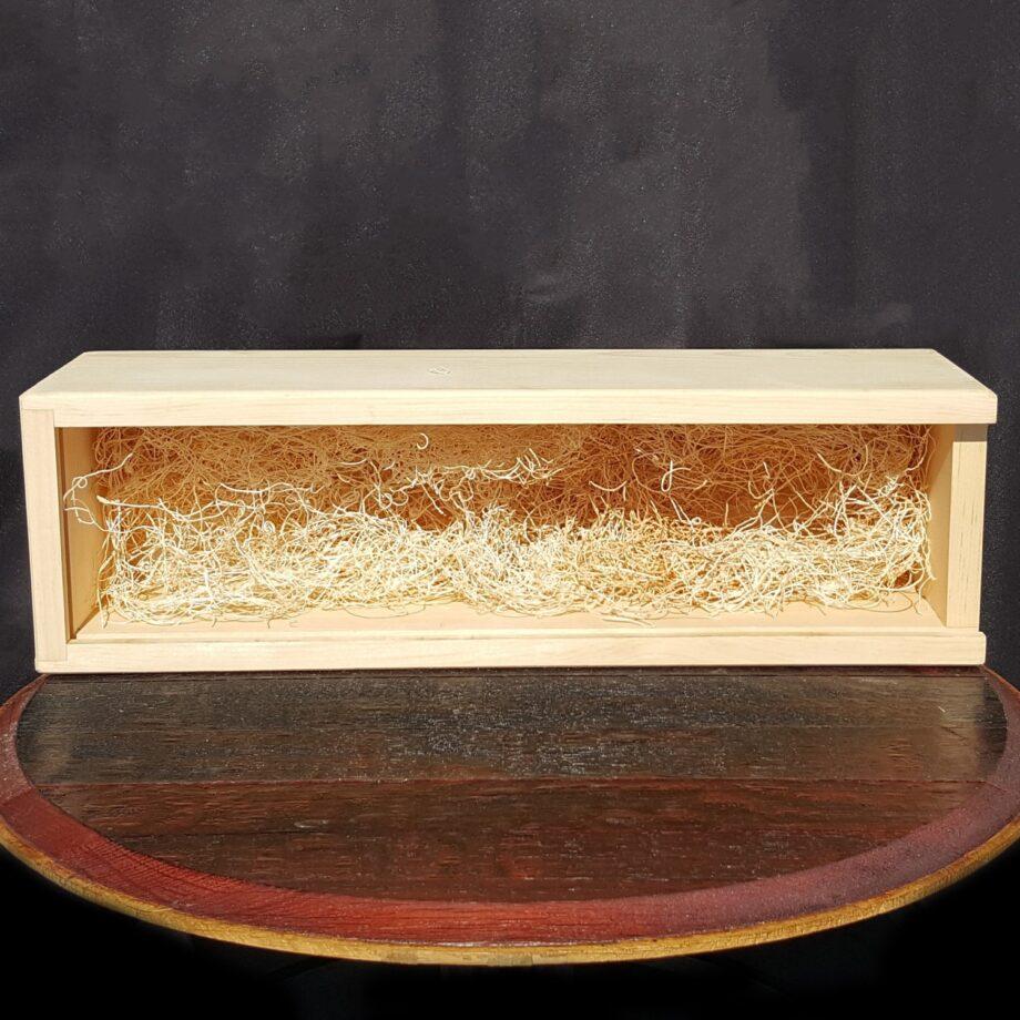 3LiterBottleWineCrate-Inside-three-quarter-inch-wood_WEB
