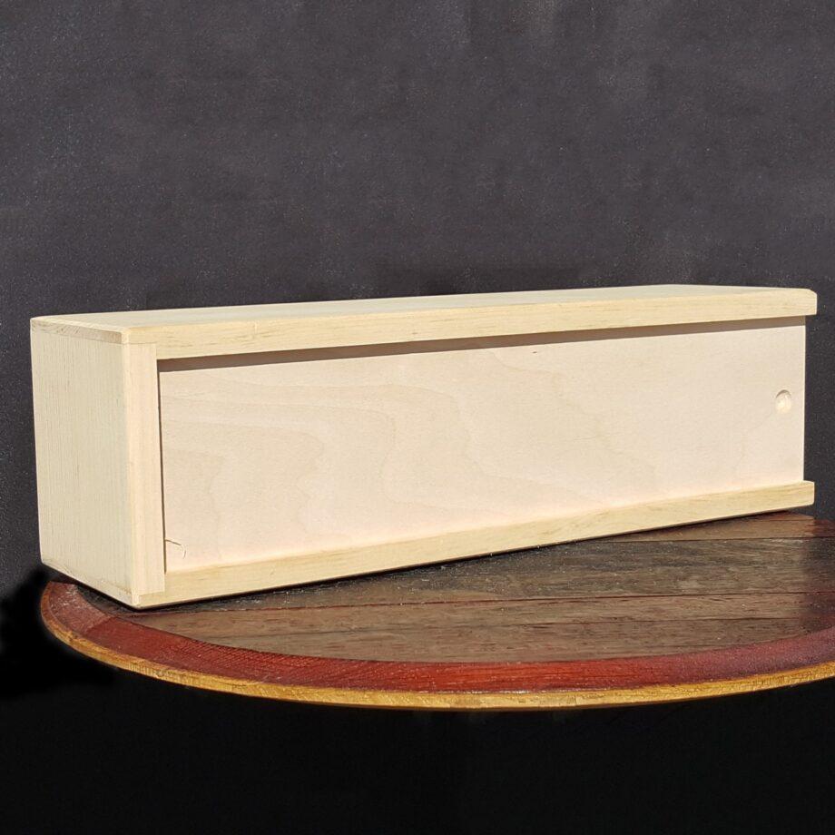 3LiterBottleWineCrate-Side-three-quarter-inch-wood_WEB