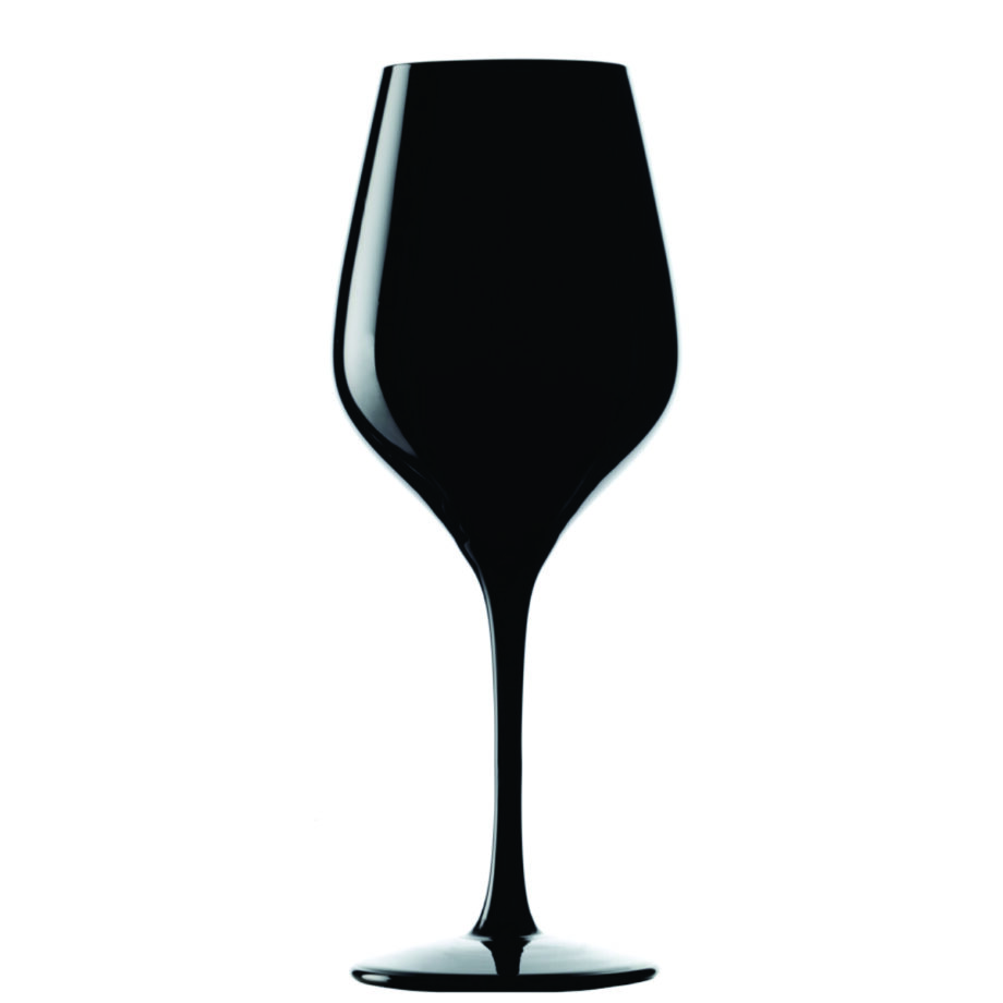 Exquisit Blind Tasting Glass