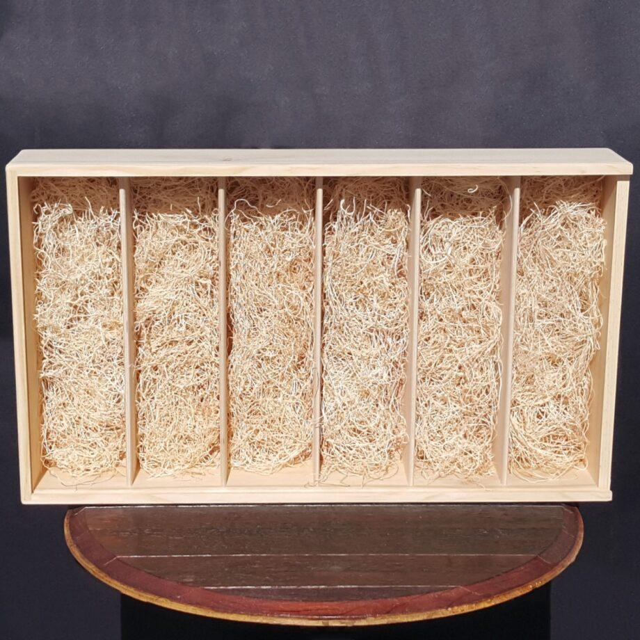 6Bottle-Inside_WineCrate-half-inch-Wood_WEB
