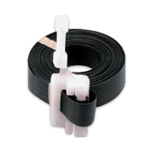 black-strap