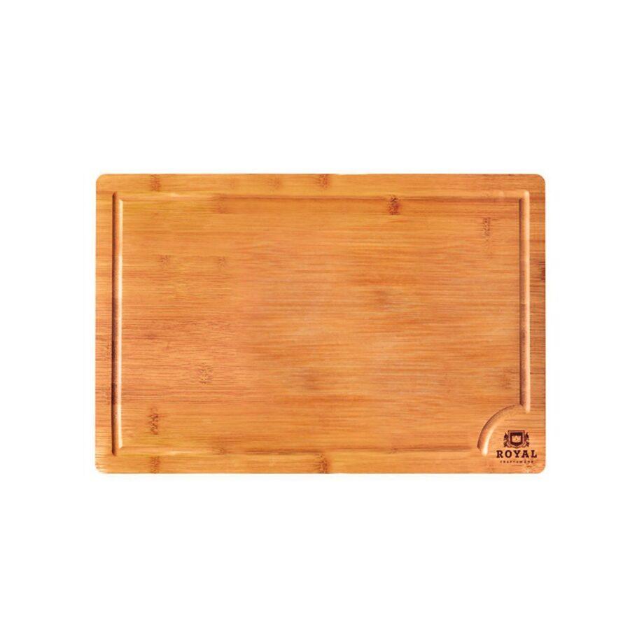 18x12 Cutting Board