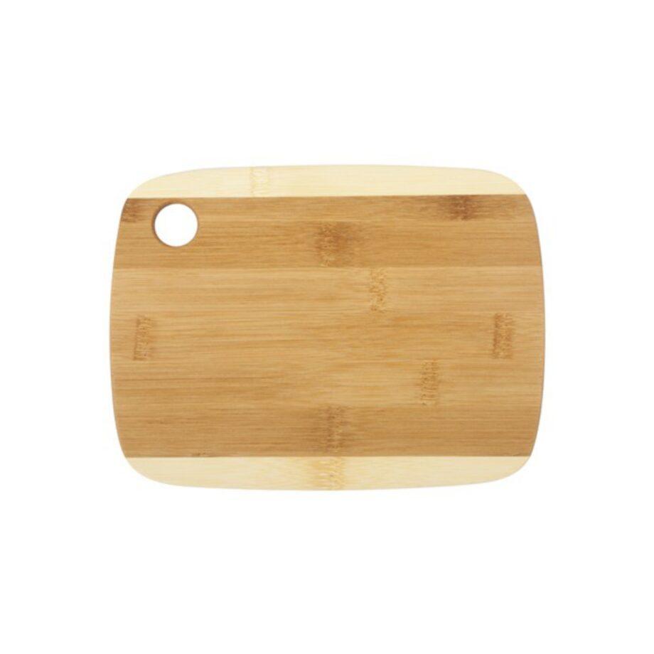 6 x 9 Core Cutting Board